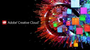 AdobeCreativeCloudLogo
