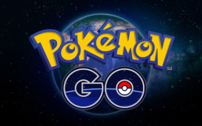 How to Use 'Pokémon Go' to Market to Millennials