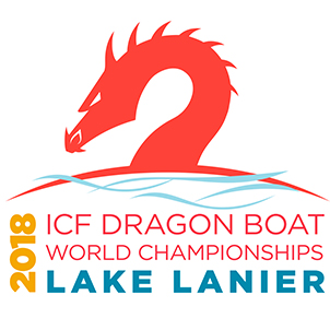 Dragon-Boat-Logo-Sq