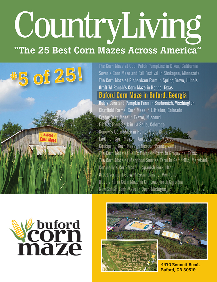 BCM-Top25-CountryLiving